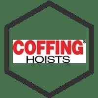 Coffing-Hoists