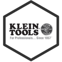 Klen-Tools