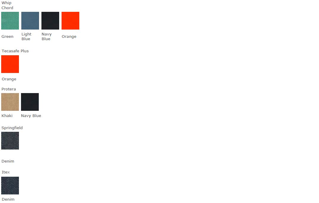 DSM Colour Swatches 3 (1)