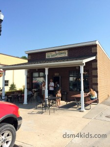 The Scoop on the Sweetest Ice Cream Shoppes in Des Moines – dsm4kids.com