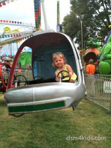Tips for a Family Fun Day at the Iowa State Fair – dsm4kids.com