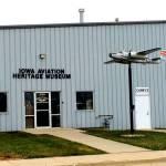 High-Flying Adventures 4 Kids in Des Moines – dsm4kids.com
