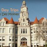 Fall Day Trips From Des Moines - dsm4kids.com