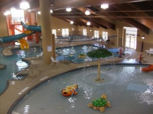 Tips 4 a Family Fun Weekend at Honey Creek Resort – dsm4kids.com