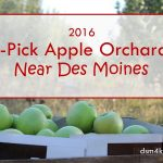 2016 U-Pick Apple Orchards Near Des Moines – dsm4kids.com