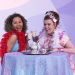Fancy Nancy: The Musical on Stage at the Des Moines Playhouse – dsm4kids.com
