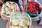 5 Hot Spots for a Cool Summer Treat in Des Moines – dsm4kids.com