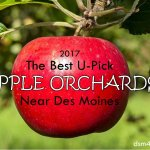2017 The Best U-Pick Apple Orchards Near Des Moines – dsm4kids.com