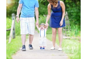 How to Prepare for Your Family Photo Shoot – dsm4kids.com