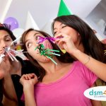 13 Tween and Teen Birthday Ideas 4 Des Moines Kids - dsm4kids.com