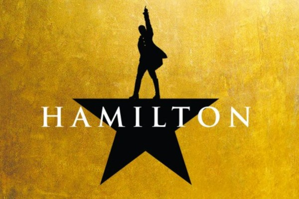 Ways to get in on the Hamilton Fun in and Around Des Moines - dsm4kids.com