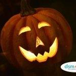 31 Ways to Celebrate Halloween With Your Family on October 31st in Des Moines - dsm4kids.com