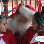 2018: The Best Places to Meet Santa in Des Moines – dsm4kids.com