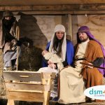 2018: Guide to Nativity Events in Des Moines - dsm4kids.com