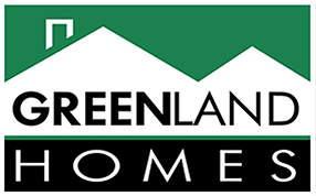 "11.02.18 Greenland Homes is ""Building"" Support for Children's Cancer Connection – dsm4kids.com"