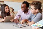 2019: Spring Break Camps & Classes 4 Kids in Des Moines - dsm4kids.com