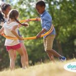 2019: Summer Day Camps 4 Des Moines Kids – dsm4kids.com