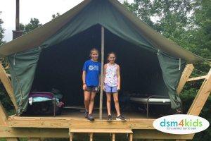 2019: Summer Overnight Camps 4 Des Moines Kids – dsm4kids.com