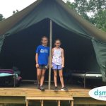2019: Summer Overnight Camps 4 Des Moines Kids – dsm4kids.com