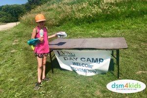 2019: Summer Outdoor Recreational Camps 4 Des Moines Kids – dsm4kids.com