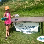 2019: Summer Outdoor Recreational Camps 4 Des Moines Kids – dsm4kids.com