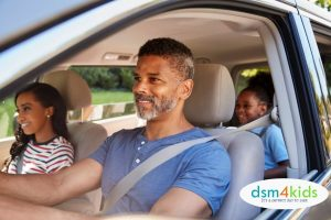 9 Kid-Friendly Spring Day Trip Ideas for DSM Families – dsm4kids.com