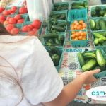 2019: Your Daily Guide to Farmers' Markets in Des Moines – dsm4kids.com