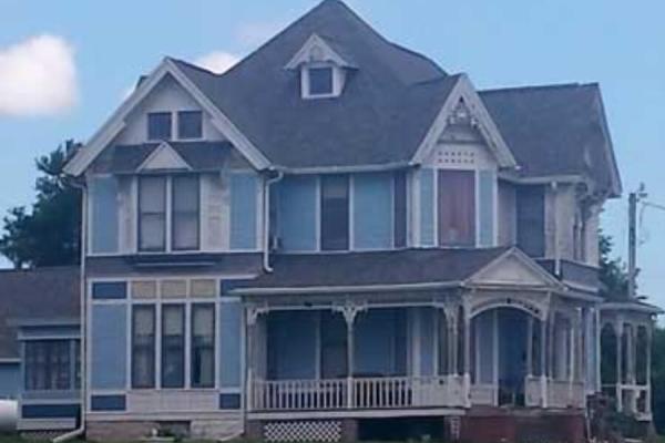 Iconic Movie Landmarks You Can Visit IRL in Iowa – dsm4kids.com