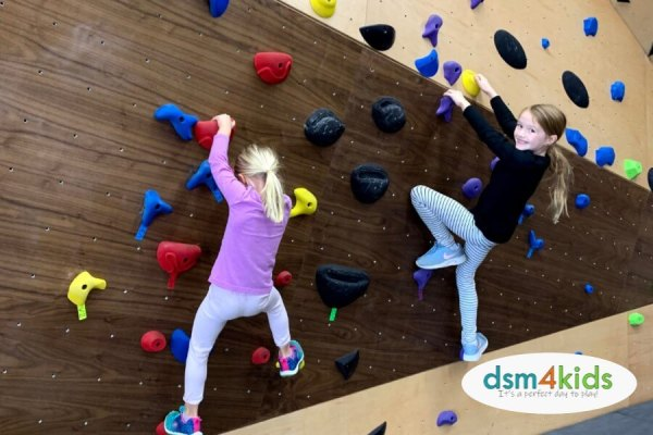 Jester Park Year-Round Activities – dsm4kids.com