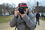 Photographer Jason