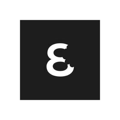 8 it logo