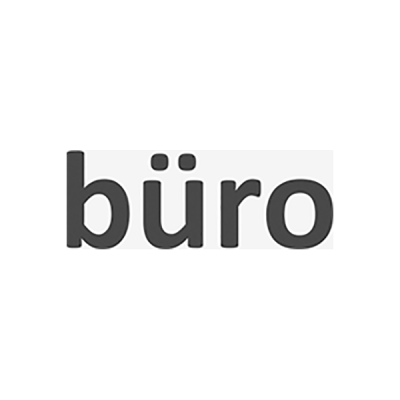 Buro logo