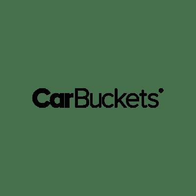 Carbuckets logo