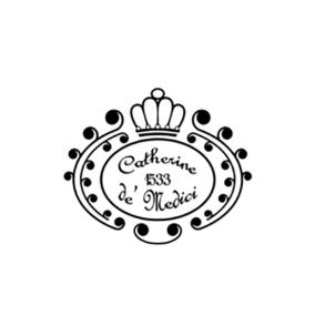 Catherine de Medici logo