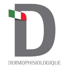 Dermophisiologique logo