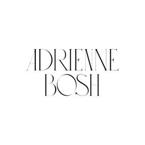 Adrienne Bosh logo