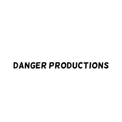 Danger Productions logo