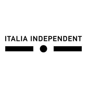 Italia Independent Logo