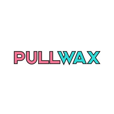 Pullwax logo