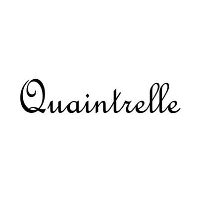 Quaintrelle Logo