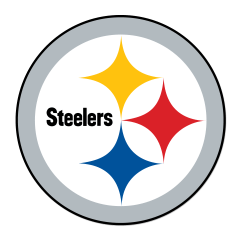 Steelers vs Eagles