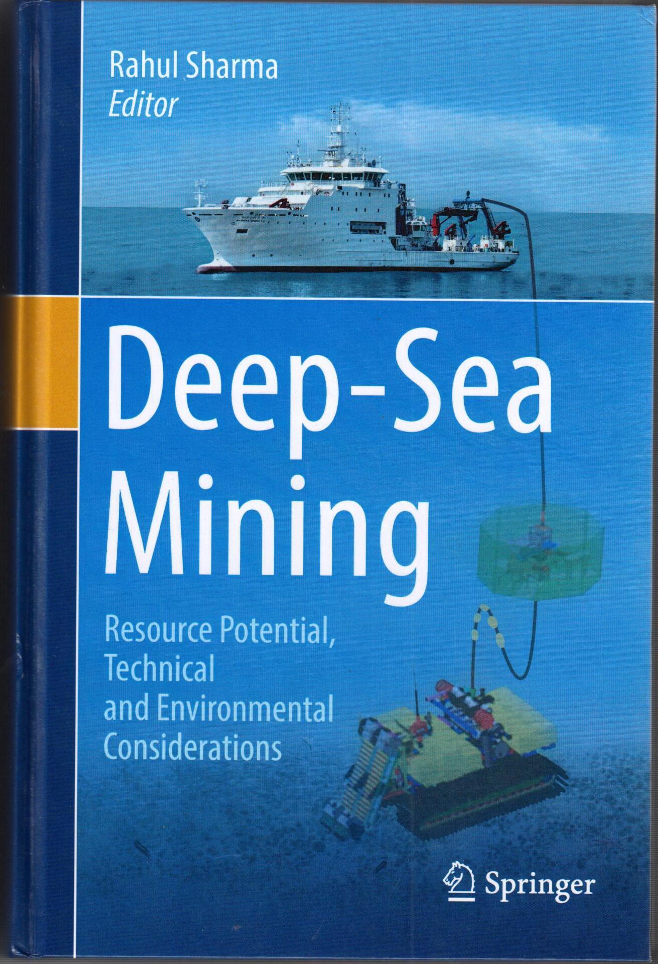 Image result for DEEPGREEN  DEEP SEA MINING