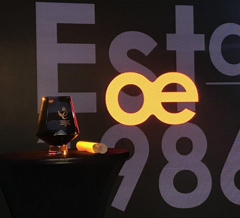 OE Electrics – Queens Award 2019
