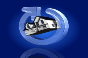 Has the Housing Market Reached Bubble Status Again?