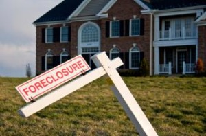 Should States Fast-Track Foreclosures?