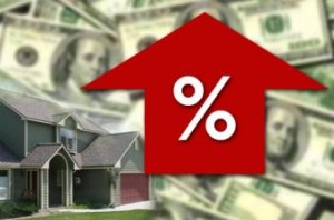 Home Prices Rise in 38 States in Q4