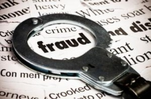 California Man Sentenced to 51 Months for Fraud