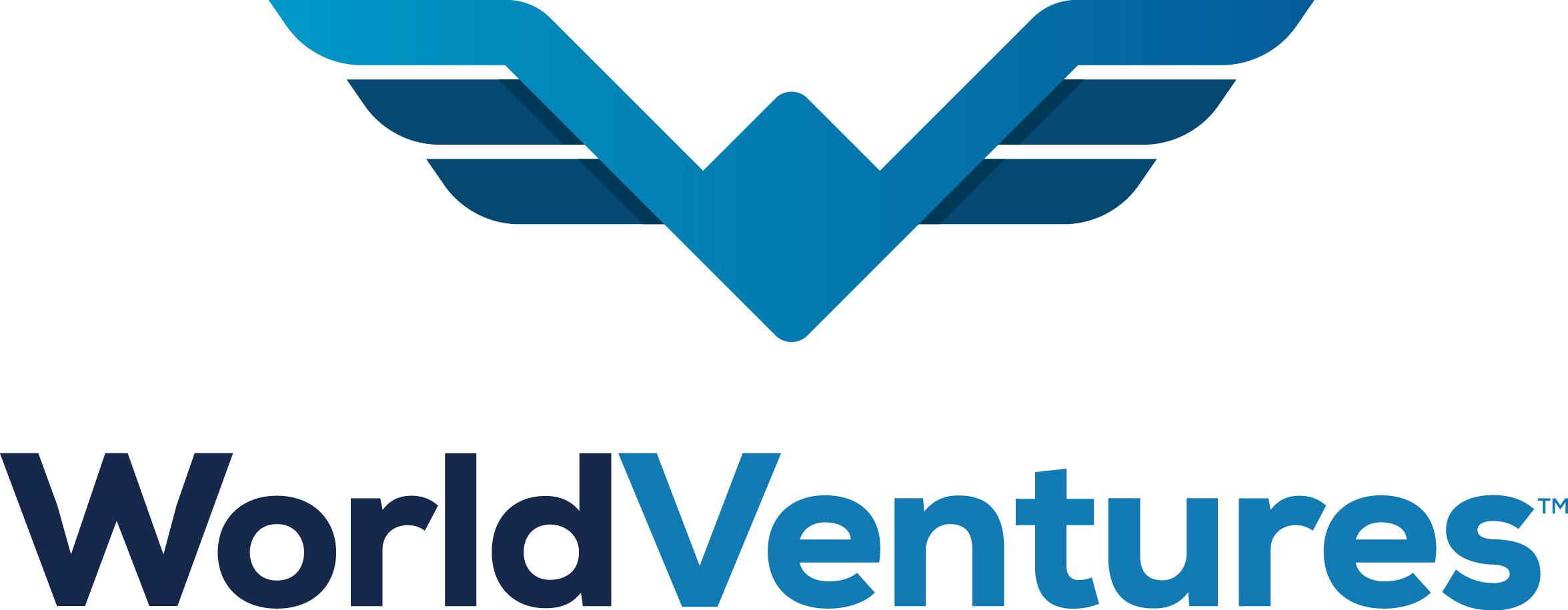 WorldVentures Logo 2