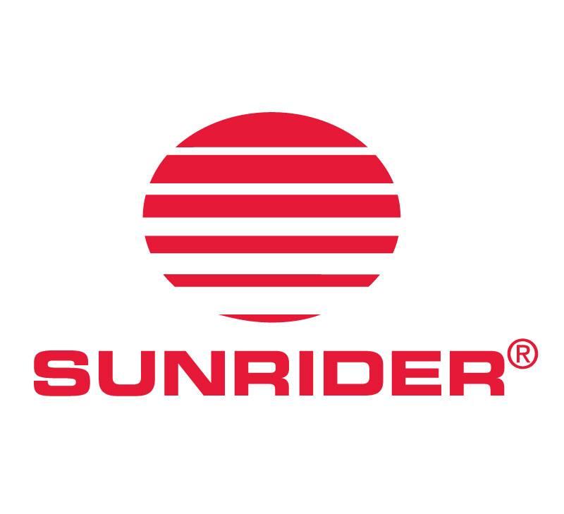 Sunrider International Logo