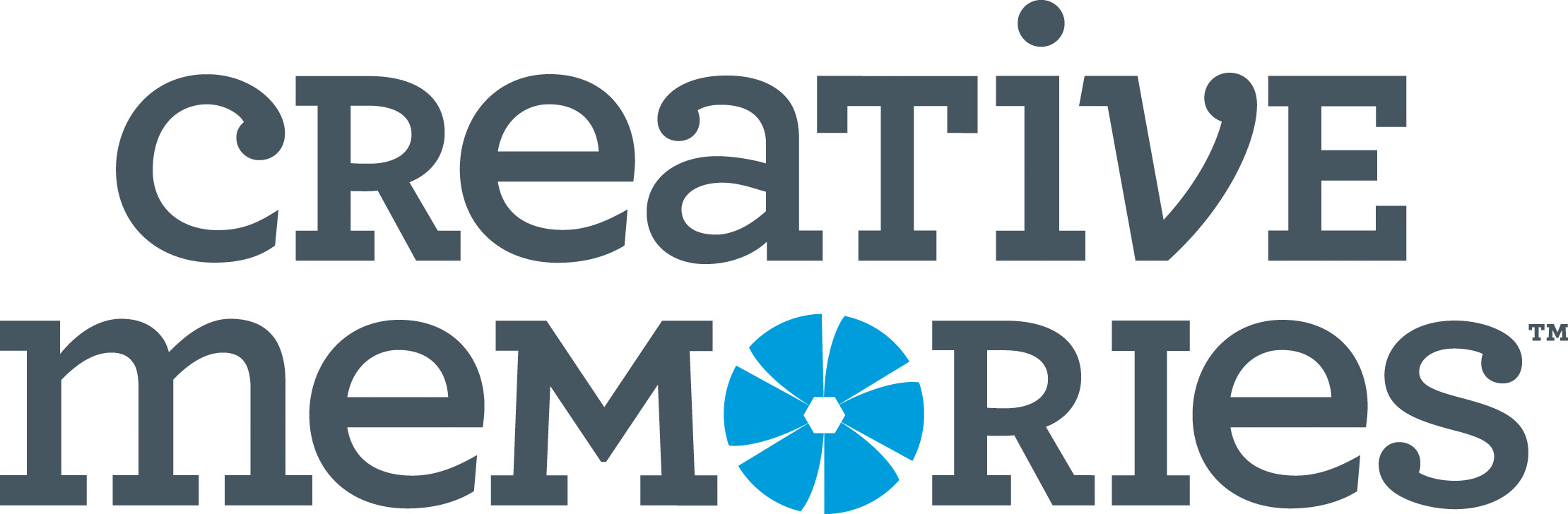 Creative Memories Logo